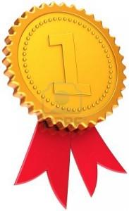 Je serais la première et la seule sans cesse 9445774-ruban-laureat-or-la-premiere-place-numero-un-icone-de-la-medaille-concept-de-la-victoire-champion-c-1-183x300