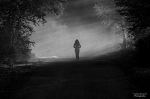 La Soledad la-solitude--300x199